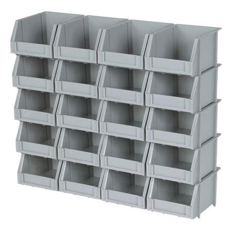 nut and bolt storage cabinets nut and bolt storage cabinets storage designs