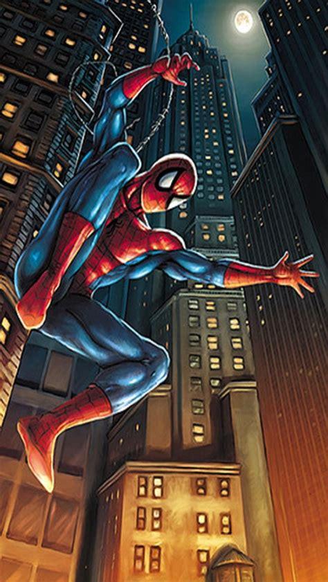 wallpaper hd iphone 6 marvel spider man iphone 6 wallpaper wallpapersafari