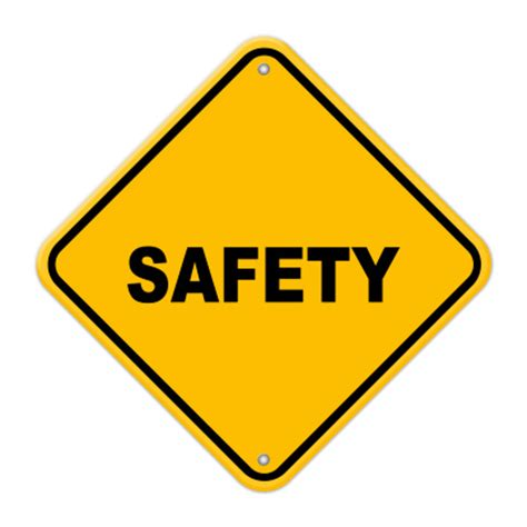 cdc niosh science blog safety and health for cdc niosh science blog the s in niosh