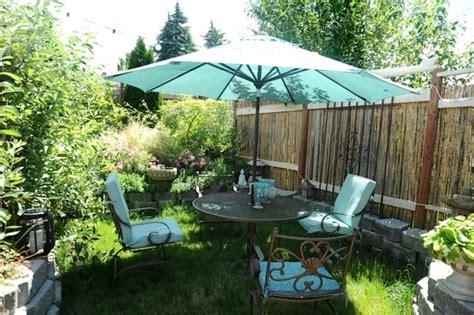 Attrayant Isoler Son Jardin Des Regards #4: 10022-terrasse.jpg