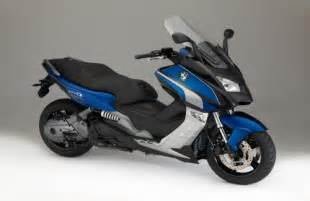 Bmw Moped 2017 Bmw Scooter Price Moto Style 2017
