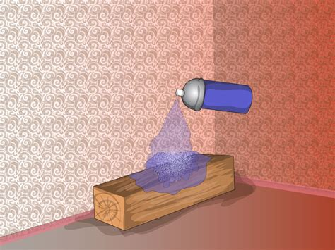 paint roller for textured walls 4 ways to texture walls wikihow 2017 2018 car release date