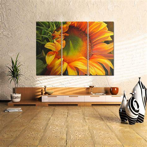 ship canvas print home decor wall art painting