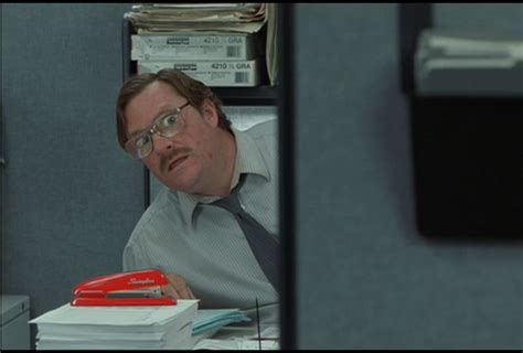 office space basement natural born reviewers office space 1999 anibundel