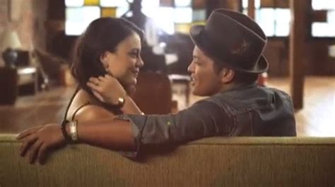 bruno mars her eyes mp3 download free downloads just the way you are bruno mars