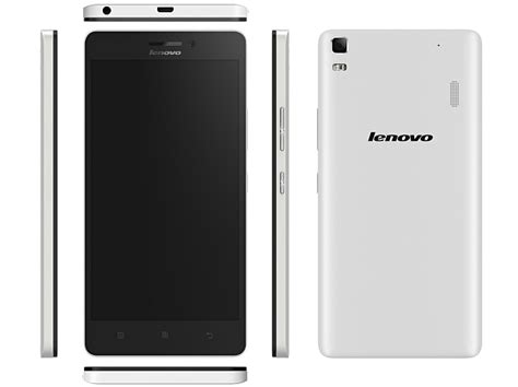 Lenovo A7000 Ram 2gb 4g Lte original lenovo a7000 plus 5 5 lcd 1 end 4 16 2016 8 24 pm