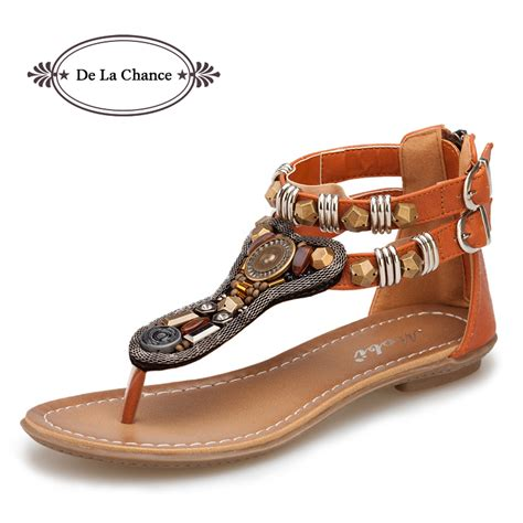 Sandal Ethnic India buy wholesale indian leather sandals from china