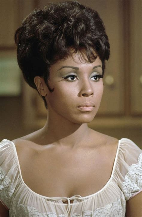 famous female classic actresses best 25 black actresses ideas that you will like on