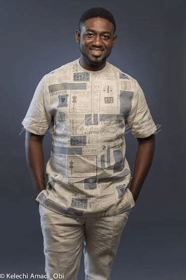 mens native attire 13 cool native wear styles for men nigerian men s site