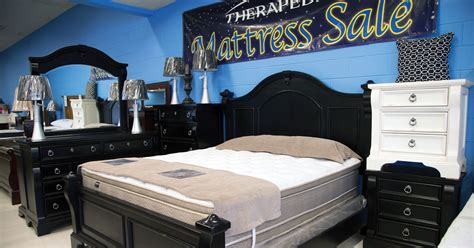 Furniture And Mattress Outlet by Preparing For Guests At Furniture Mattress Warehouse