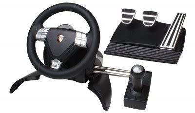 volante xbox 360 con cambio e frizione forza3のくどき文句は クラッチついてます tdu邦人レーシング部ときどきアイスホッケー部