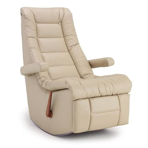 best chairs inc recliner best chairs inc recliner chairs seating
