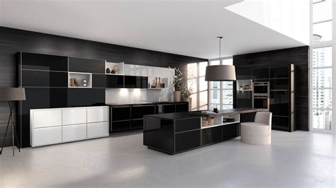 alno kitchen cabinets alno kitchen cabinets ppi blog