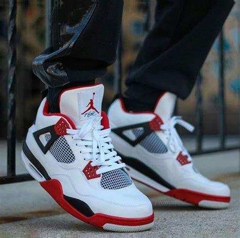 imagenes de zapatos jordan hd zapatos jordan de caballeros bs 34 635 968 64 en