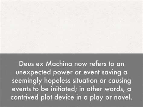 ex machina synopsis 28 ex machina plot nix ex machina cover artwork