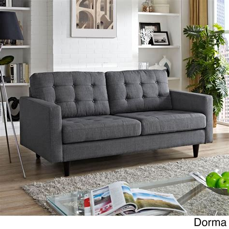 best deals on sectional sofas best deals on sofas circular sectional sofa also best