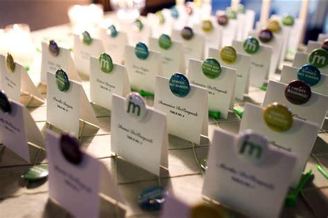 Golf Themed Wedding Invitations by S Golf Themed Wedding Details