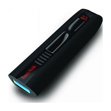 Sandisk Pro Usb 3 0 Flash Drive sandisk and pro fast usb 3 0 flash drives