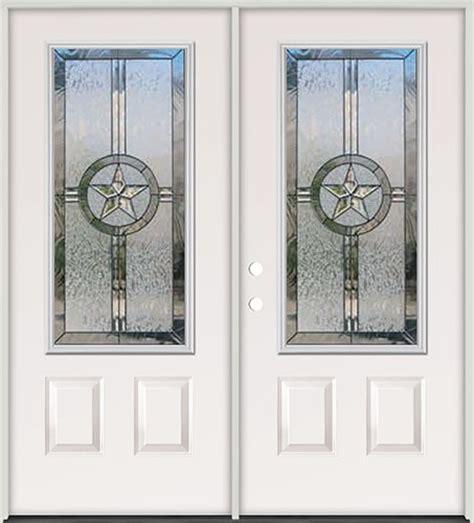 kitchen cupboard doors lowestoft cheap front doors exterior wood doors cheap fiberglass