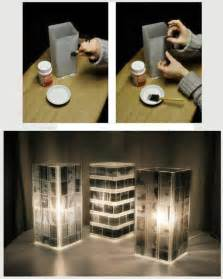 make your home 101 diy projects how to make your home better place for