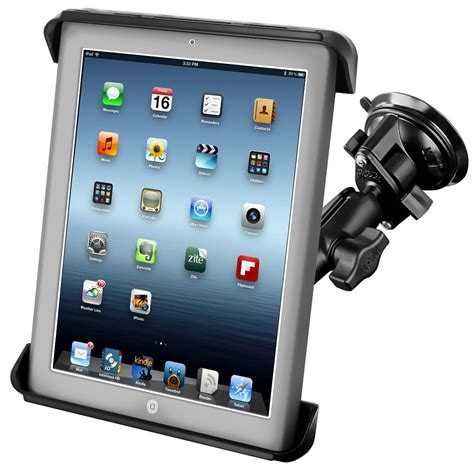 Ram Mount by Ram Mount Stand Ot S With Apps Technology