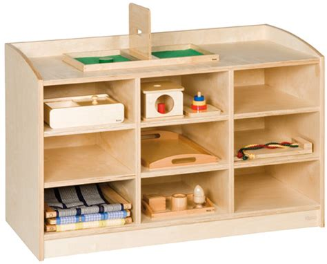 material cabinet 9 compartments 69 cm also available 6