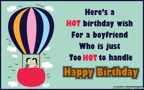 444 birthday messages and best wishes for lover birthday wishes for lover and messages happy