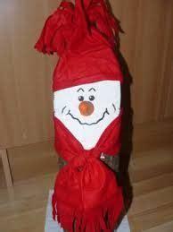 Weihnachtsmann Aus Baumstamm by 220 Ber 1 000 Ideen Zu Holzstamm Deko Auf Holz