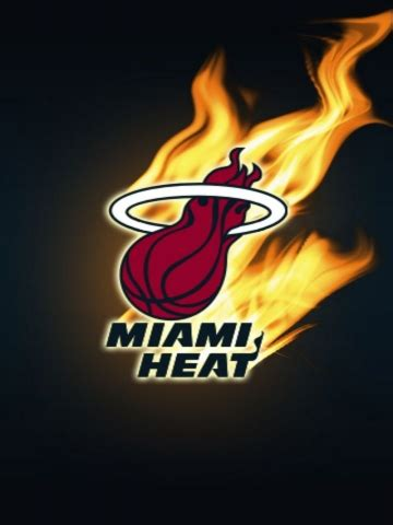 imagenes del logo de miami heat miami heat basketball club logos hd wallpapers 2013 its