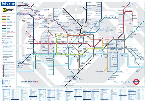 london tube map 2014 printable printable london tube map