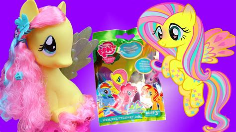 My Pony Fluttershy Flower Picking Original Hasbro my pony toys fluttershy www pixshark images galleries with a bite