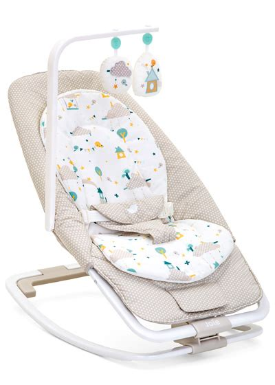Labeille Bouncer Portable Rocker Cc 9900 dreamer rocker and bouncer joie explore joie
