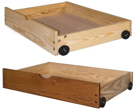 under the bed storage on wheels under bed storage with wheels pictures reference