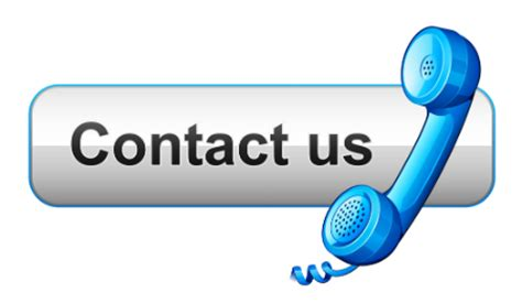 Contact Us by Contact Us Ped Events