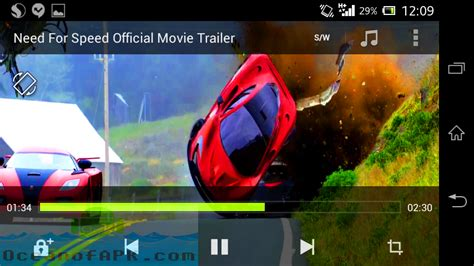 mx player apk version mx player pro ad free version apk free