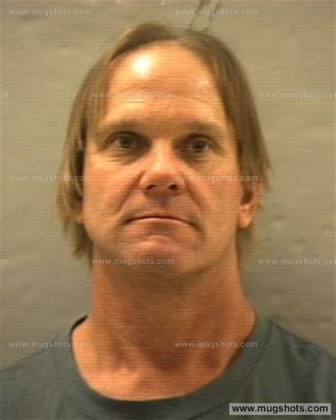 Arrest Records Yavapai County Arizona Louis Guglielmoni Mugshot Louis Guglielmoni