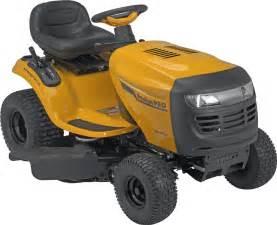 craftsman poulan husqvarna riding lawn mower tractor deck
