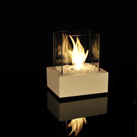 our new models of bio ethanol fireplaces big floor units