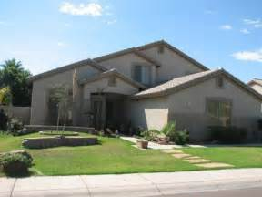 foreclosed home for sale in peoria az peoria az