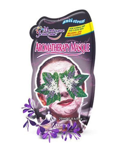 Montagne Jeunesse Cool Anti Shadow Anti Cernes montagne jeunesse montagne jeunesse aromatherapy masque