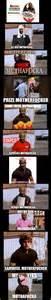 Surprise Mother Meme - surprise motherf cker compilation by undautri meme center