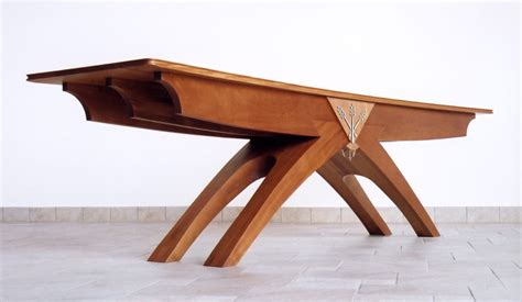 Communion Table by Bush Products Inc Communion Table By William Bush