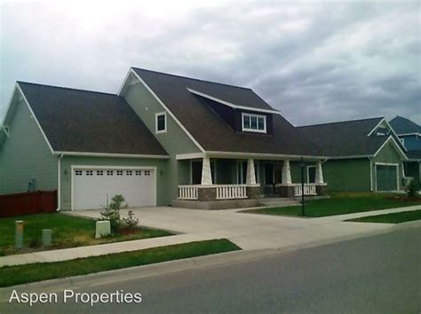 houses for rent in bozeman mt houses for rent in bozeman mt 31 homes zillow