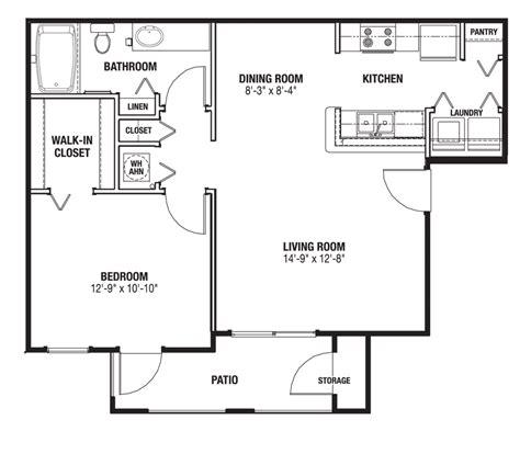 home style apartments  alachua florida   place