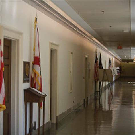 us house of representatives salary united states house of representatives chief of staff salaries in washington dc