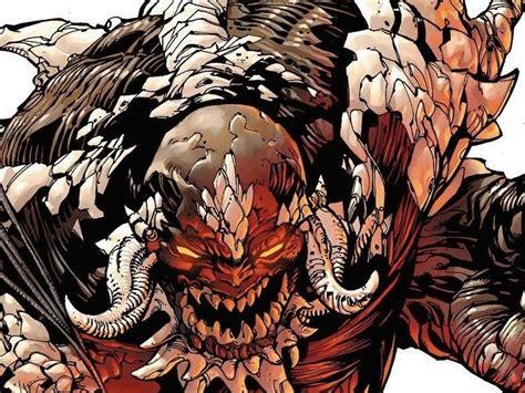 los 5 mejores villanos de dc comics hero fist top 10 de los mejores villanos de dc comics info taringa