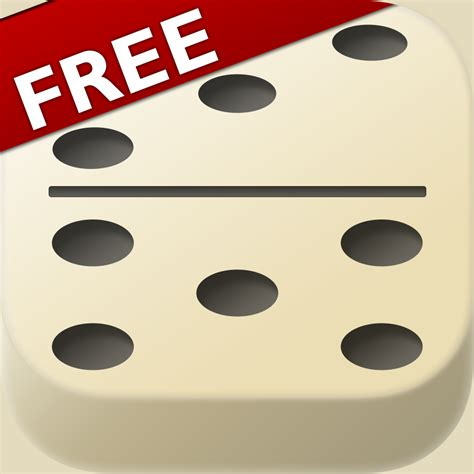 Domino And The Search For Identity Domino Free On The App Store On Itunes