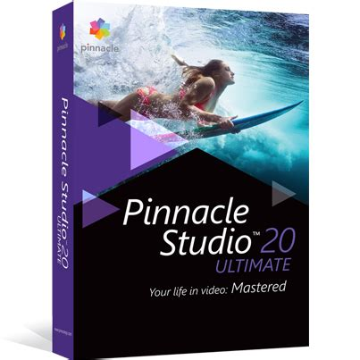 pinnacle studio templates free download gallery