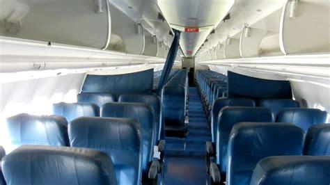 mcdonnell douglas md 88 seating chart car interior design