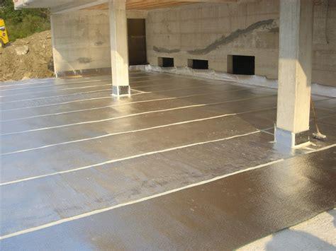 isolante per pavimento isolante termoacustico riflettente per pavimenti